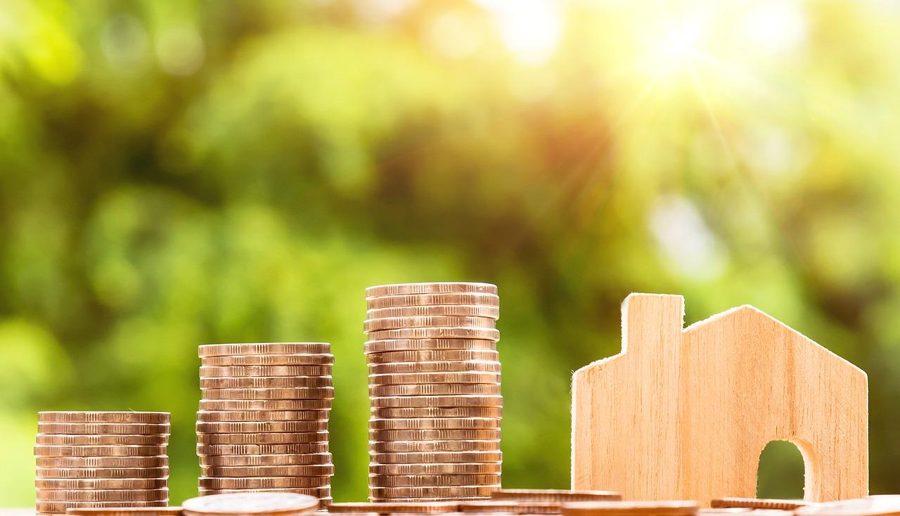 Revente LMNP : comment estimer la valeur d'un bien LMNP?